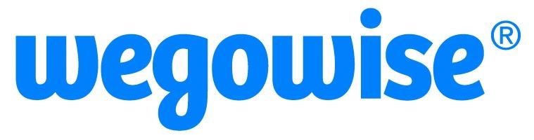 wegowise_logo-r-rgb-01.jpg